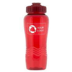 Surfside 26-Ounce Sports Bottle