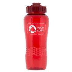 Surfside 26-Ounce Sports Bottle