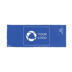 Mission Athletecare® EnduraCool Towel