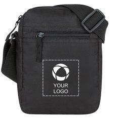 Bullet™ New York Shoulder Bag