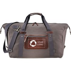 Field & Co.™ 20 inch Duffel
