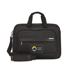 Samsonite® Vectura Evo Laptop Bailhandle 17.3''