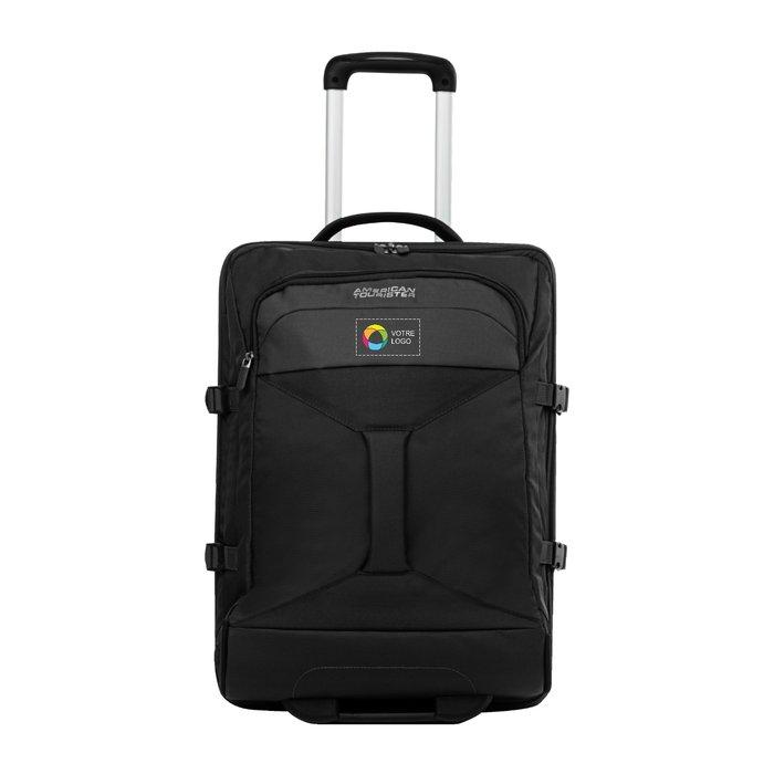 Sac de voyage 2compartiments, 80cm Road Quest d'American Tourister® sac de voyage 55 cm