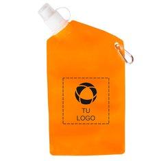 Bolsa para agua Cabo
