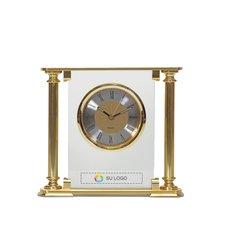 Reloj Victoria