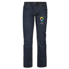 Pantalones vaqueros de Projob