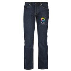 Projob Jeans Pants