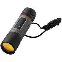 Monoculaire 10x25 gravé au laser Kain Elevate™