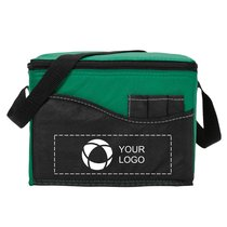The Rivers Cooler Bag