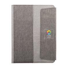 Porte-documents pour tablette 7 et 10pouces Vancouver XDDesign®