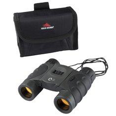High Sierra® Tahoe Binoculars