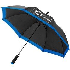 Bullet™ Kris Automatisch Openende Paraplu