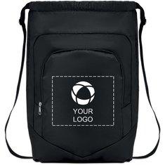Fiord Bag
