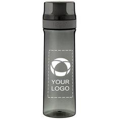 25 oz h2go Axis Eastman Tritan Copolyester Bottle