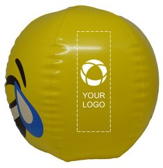 Laughy Beach Ball