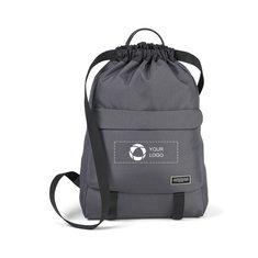 American Tourister® Embark Cinchpack
