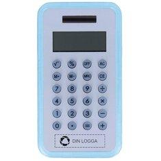 Culca miniräknare