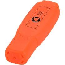 Rotulador fluorescente Bitty de Bullet™