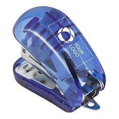 The Bug Mini Stapler