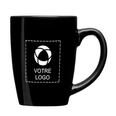 Tasse en céramique 355 mL (12 oz) Constellation