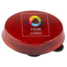 Shini Reflector Light Full Colour Print