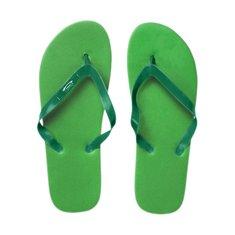 Bullet™ Railay Beach Slippers (M)