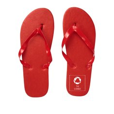 Chanclas de playa de la talla L Railay de Bullet™