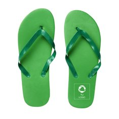Chanclas de playa de la talla M Railay de Bullet™