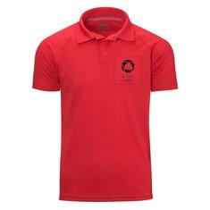 Slazenger™ Game Short Sleeve Polo