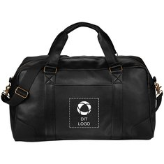 Avenue™ Oxford Weekender duffeltaske
