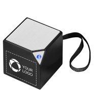 Haut-parleur Bluetooth® Sonic et micro intégré de Bullet™