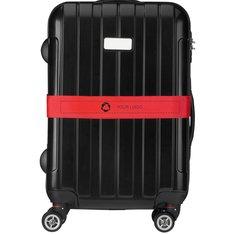 Bullet™ Saul Suitcase Strap