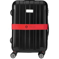 Cinghia da valigia Saul Bullet™