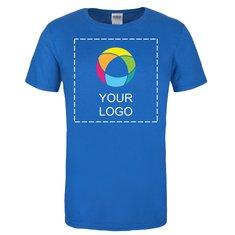 Gildan® Softstyle Short Sleeve T-Shirt