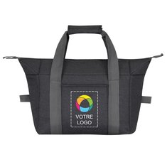 Sac isotherme Tote & Duffle
