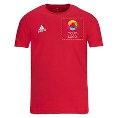 adidas® Core 15 børne-T-shirt