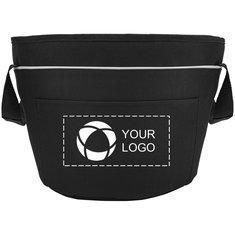 Seasons™ Bayport XL Cooler Tub