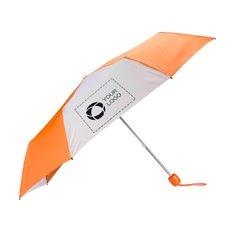 "Stromberg® 42"" Folding Umbrella"