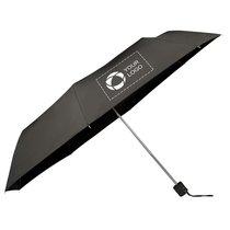 Pensacola 41-Inch Folding Umbrella