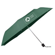 Pensacola 41-Inch Folding Umbrella