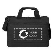 Trendy Conference Bag