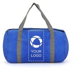 Basic Promo Duffel Bag