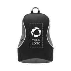 Basic Promo Backpack (Promotique™ Exclusive)