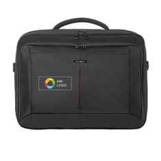 Aktentasche Guardit 2.0 Office Case von Samsonite®, 15,6 Zoll