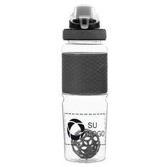 Mezclador de proteína Cool Gear® de 24 onzas