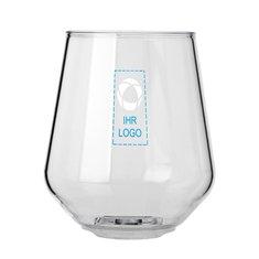 400-ml-Becher Neva von Bullet™ aus Tritan™