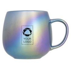 Avenue™ Glitz Iridescent Mug