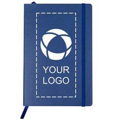 Journalbooks™ Classic Soft Cover Notebook