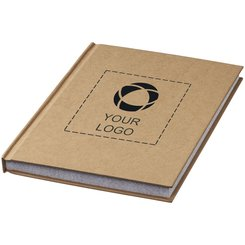 Bullet™ Viool notitiekleurboek voor volwassenen
