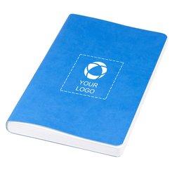 Taschennotizbuch Reflexa 360* von Marksman™– mittlere Größe